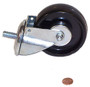 GoJak Wheel Caster Assembly - 4in