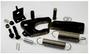 5TH WHEEL REBUILD KIT FOR P/N XA71DA03705P (S),Cottrell,HLBRK65014,FON,Fontaine