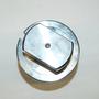 RAYDAN LOCK PIN 5TH WHEEL KING PIN  399-80-107,COT,Cottrell