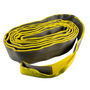 Recovery Sling 6in x 30ft (2 PLY)