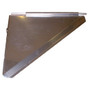 Large pinned batwing right-hand for 3-4 car 03015A-SO / 97067R,COT,Cottrell