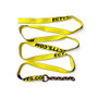 """ECTTS Strap 2"""" x 14' with Chain"""