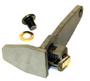 Cottrell Right Hand Skid Lock - New Style