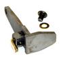 Cottrell Left Hand Skid Lock - New Style
