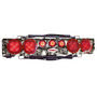 36 in. Wireless Tow Light | Lithium Powered