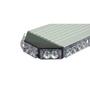 LED Light Bar w/STT & Work Lights | 59 in.