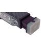 Portable Magnetic Power-Link Light Bar | Towmate
