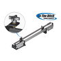Single Axle Mount (LH/RH) | In The Ditch