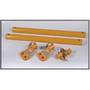 28K Spreader Bar Kit (5-piece) | Jerr-Dan