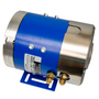 Electric Motor | Non-Vented, 12v