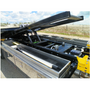 65 in. x 16 in. Aluminum Box Top Tray   In The Ditch
