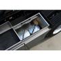 ITD Storage Fender Kit | 42 3/4 in.
