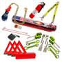 Rollback Starter Kit (8pt) | ECTTS