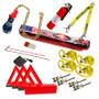 Rollback Starter Kit (4pt) | ECTTS