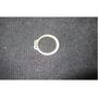 0.75 Dia X 5.25 Roller Retaining Ring | Jerr-Dan PN 7754000022