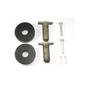 Pins & Bushings for Mini 5th Wheel