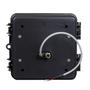 Bluetooth Digital Trailer Scale | Right Weigh