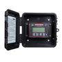 Bluetooth Enabled Exterior Digital Scale | Right Weigh