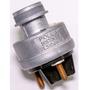 Ignition Lock Switch | Peterbilt