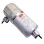 Aluminum A/C Accumulator F31-6063 | Peterbilt
