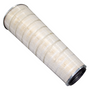 13 in. Air Filter | Donaldson P522293