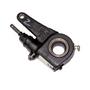 Automatic Slack Adjuster w/Clevis 28T6   Meritor R801074