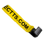 4 in. x 5 ft. Roll-Off Strap | ECTTS