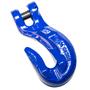 3/8 in. V10 Clevis Shortening Grab Hook | Peerless Chain
