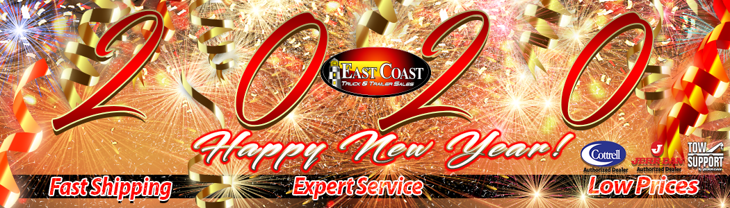2020catalog-newyears-1050x300.png