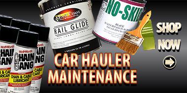 2020tileaugcar-hauler-maintenance.jpg