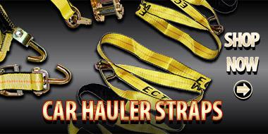 2020tileaugcar-hauler-straps.jpg