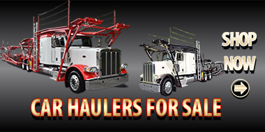 2020tileaugcar-haulers-for-sale.jpg