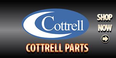 2020tileaugcottrell-parts.jpg