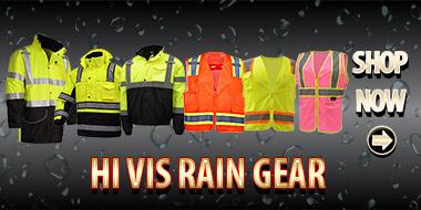 2020tileaughi-vis-rain-gear.jpg