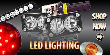 2020tileaugled-lighting.jpg