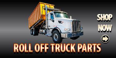 2020tileaugroll-off-truck-parts.jpg