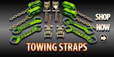 2020tileaugtowing-straps.jpg