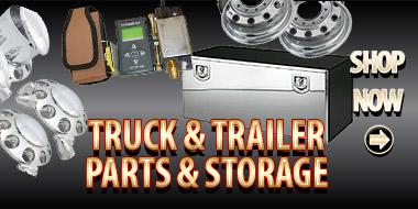 2020tileaugtruck-trailer-parts-storage.jpg
