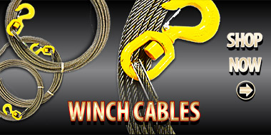 2020tileaugwinch-cables.jpg
