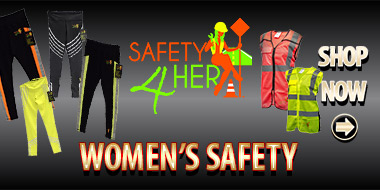 2020tileaugwomens-safety.jpg