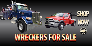 2020tileaugwreckers-for-sale.jpg