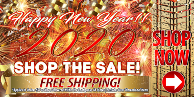 2020ypartstile-hny-380x190.png