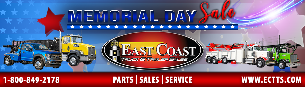 2021-memorial-day-category-banner.png