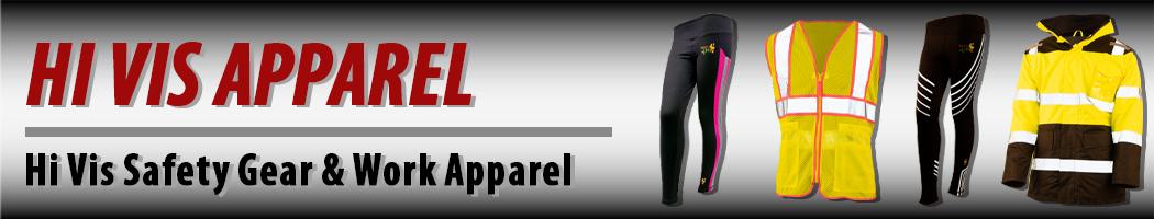 564hi-vis-apparel.jpg