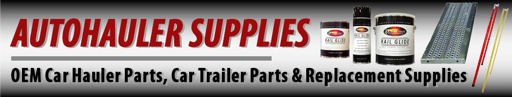 autohauler-supplies.jpg