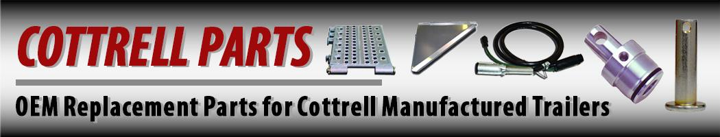 ccottrell-parts.jpg
