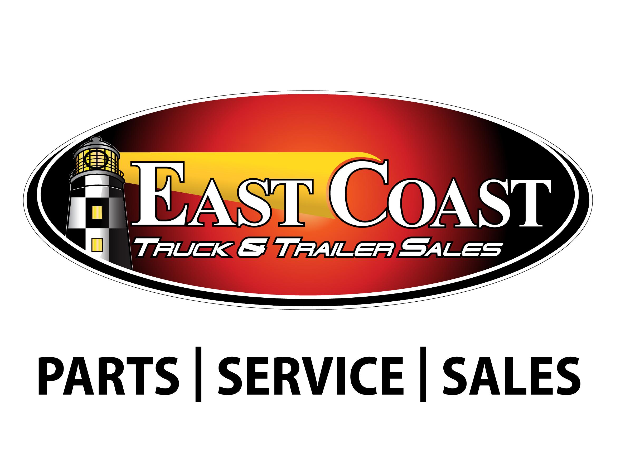 ectts-logo-tagline.jpg