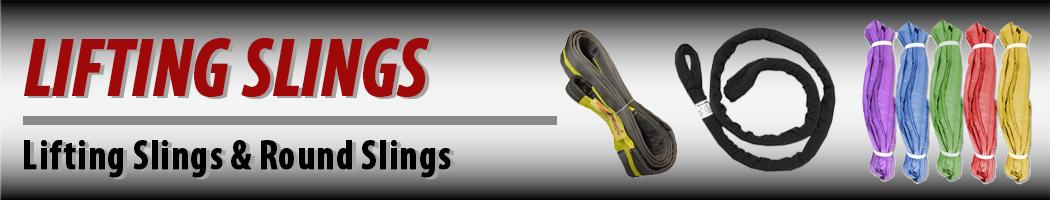 lifting-sling.jpg