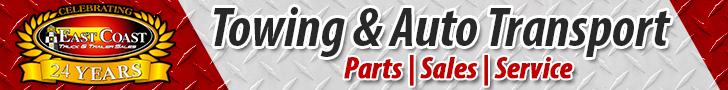 parts-banner1-728x90.jpg