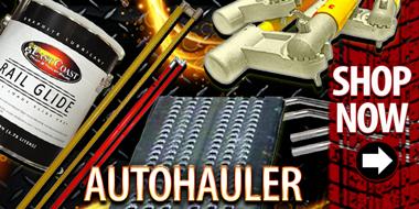 partsecttstile2019-autohauler.png
